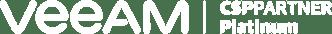 CSP_Partner_Platinum_logo-3