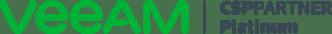 CSP_Partner_Platinum_logo-4