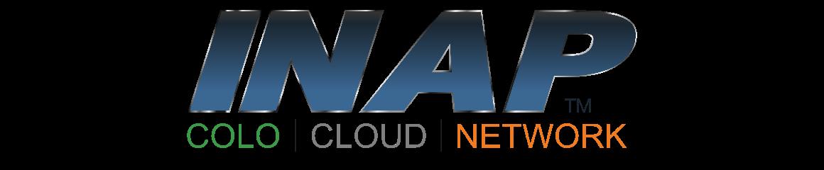 INAP_Logo_1