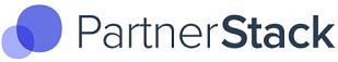 PartnerStack-logo (1)-1
