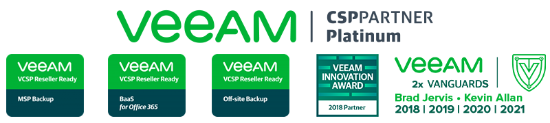 VCSP Reseller Ready 2