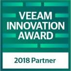 Veeam_VIA18P_logo