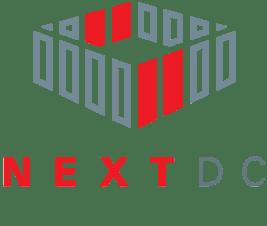 nextdc_owler_20160226_195249_original-hires