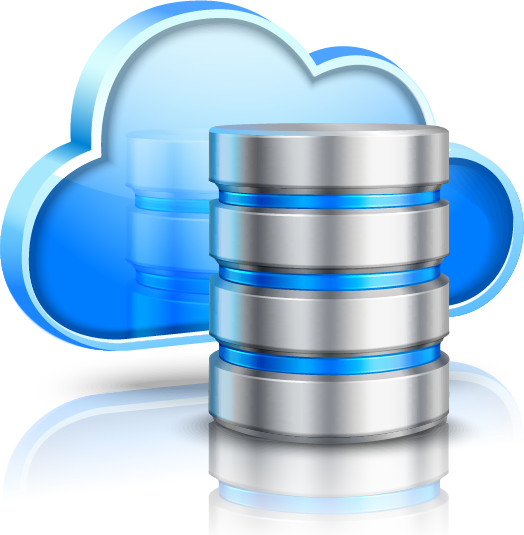 Cloud Backup-2