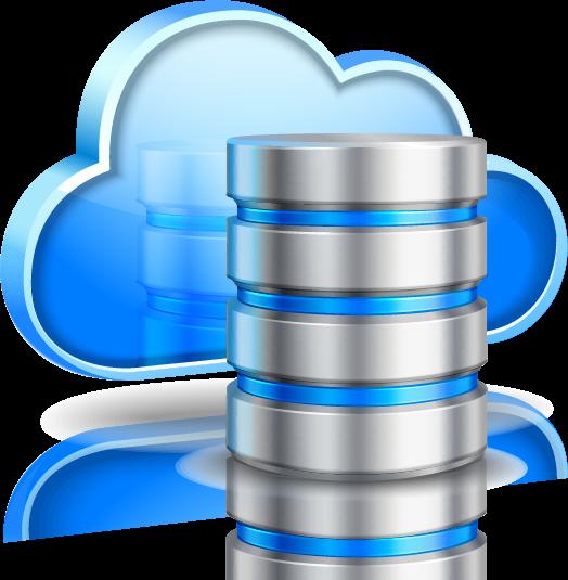 Cloud Backup-2