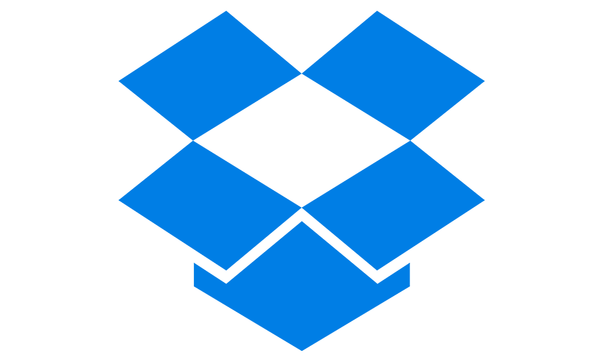 Dropbox-website-trans