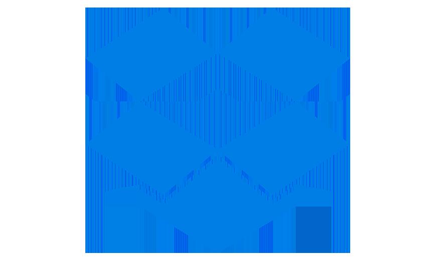 Dropbox-website-trans