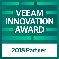 Veeam_VIA18P_logo