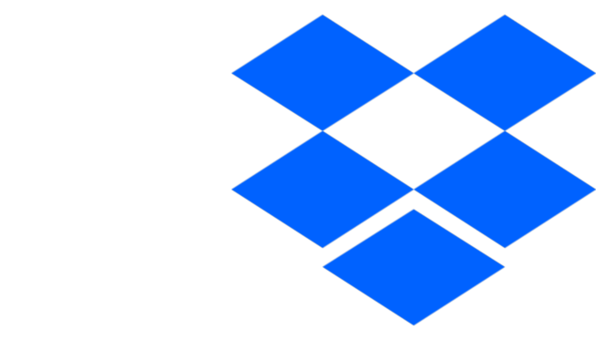 dropbox-1-logo-png-transparent-smallest-1