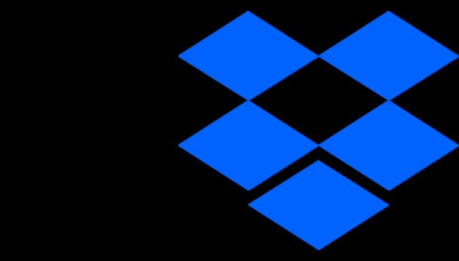 dropbox-1-logo-png-transparent-smallest-1