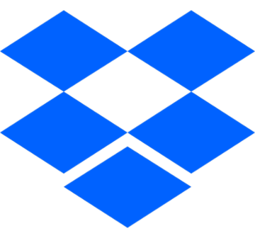 dropbox-1-logo-png-transparent-smallest-2-1