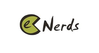 eNerds-3-1