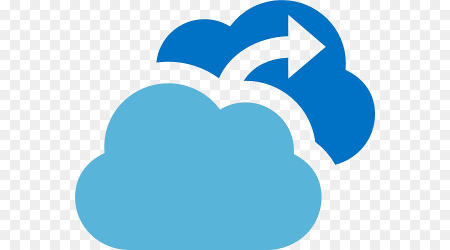 failover-cloud