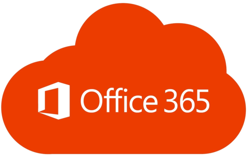 o365cloud-resizedwebsite