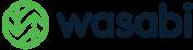 wasabi-2